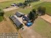 Woonboerderij, Didam