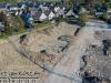 Nieuwbouw project Zoelen