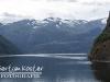 Fjorden, Norway
