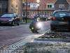 Schiet incident op straat in Tiel